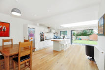 4 bedroom semi detached home to rent in Viewfield Road, London...