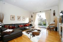 4 bed End of Terrace home to rent in Revelstoke Road, London...