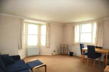 2 bed Flat in Parkwood Road, London...