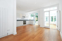 4 bedroom semi detached home in WEST HILL ROAD, London...