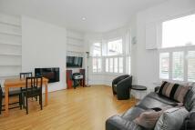 Flat to rent in KENWYN ROAD, London, SW4