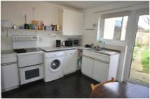 2 bedroom home to rent in Ivanhoe Close Cowley