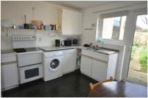 2 bedroom home to rent in Ivanhoe Close Cowley