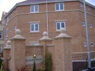 2 bedroom Flat in Kirkhill Grange...