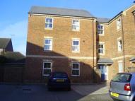 Flat to rent in Queensgate Fairford Leys