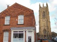 2 bed Flat to rent in Westgate DRIFFIELD
