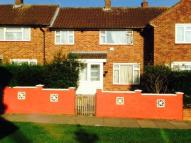 House Share in Ascot Close NORTHOLT