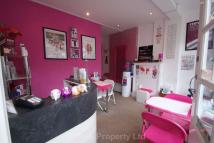 property to rent in Excellent Location,Close to Leigh Broadway, Glendale Gardens Leigh On Sea,
