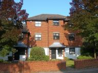 1 bed Apartment in Lovelace Gardens...