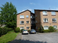 Apartment to rent in Surbiton Hill Park...