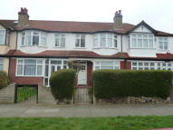 Terraced home to rent in Ladywood Road, Surbiton...