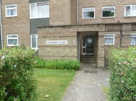 2 bedroom Flat to rent in Catherine Road, Surbiton...