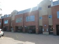 1 bed Flat in Tolworth Rise South...