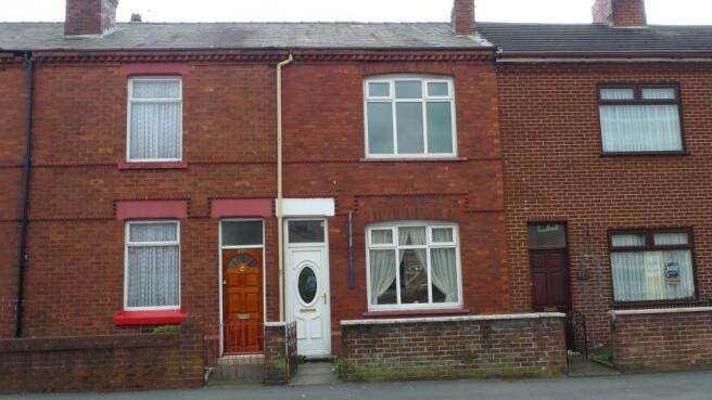 Porterhouse Properties For Sale In Haydock
