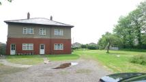 5 bedroom Detached house for sale in Church Road, Haydock...