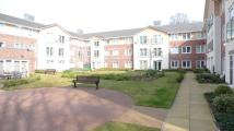 1 bedroom Retirement Property in Heyes Avenue, Haydock...