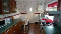 semi detached house for sale in Clipsley Lane, Haydock...
