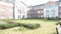 1 bedroom Retirement Property for sale in Heyes Avenue, Haydock...