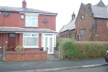 End of Terrace property in Park Street, Haydock...
