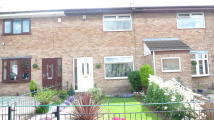 2 bed Town House for sale in TAYLOR ROAD, St. Helens...