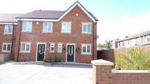 4 bed Town House in LEGH ROAD, St. Helens...