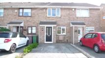 2 bed Town House in Taylor Road, Haydock...