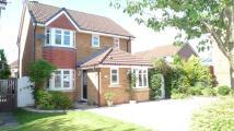 3 bedroom Detached property in Woolston Road, Haydock...