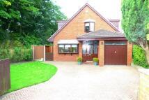 GRANGE Detached property for sale