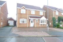 5 bed Detached home for sale in NATHAN DRIVE HAYDOCK
