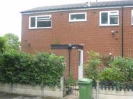 1 bed home to rent in Forth Drive, Fordbridge...