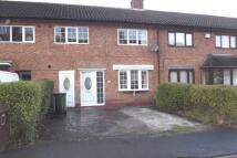 property to rent in Meriden Drive, Kingshurst, Birmingham, B37