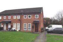 property to rent in Crawshaws Road, Castle Bromwich, Birmingham, B36