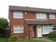 2 bed property to rent in Finches End, Birmingham...