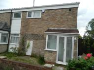 property in Chelmar Close...