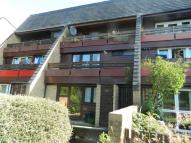 2 bedroom Flat to rent in Copplestone Close...