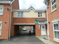 1 bed Flat in School Drive, Shard End...
