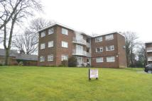 2 bedroom Flat to rent in Hawkesford House...