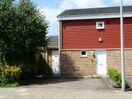 1 bedroom Flat to rent in Austin Street...