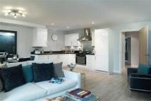 1 bedroom new Apartment in Wedgewood Way, Stevenage...