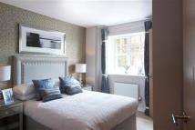 2 bed new Apartment for sale in Wedgewood Way, Stevenage...