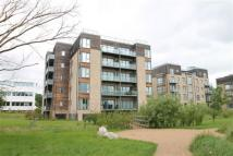 Apartment for sale in FITZGERALD PLACE...