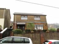 3 bedroom Detached property in Llanwonno Road...