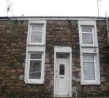 2 bedroom Terraced property in Station Road, Aberdare