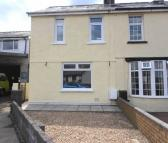 semi detached house for sale in Smiths Avenue, Aberdare