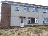 Apartment in Heol-y-nant, Aberdare