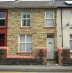 Terraced property in Park View Terrace...