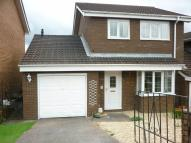 3 bedroom Detached property for sale in Bryneithin, Aberdare