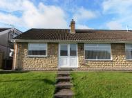 3 bed Semi-Detached Bungalow in Ael-y-bryn, Aberdare