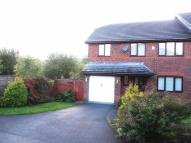 semi detached home for sale in Lakeside, Aberdare