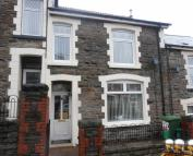 Kingcraft Street Terraced property for sale